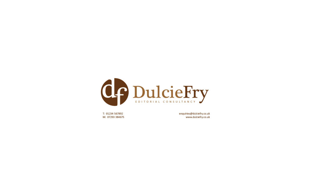 dulciefry